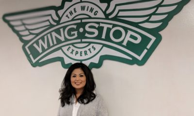 From the Fields to Senior Director of U.S Field Marketing Nora de la Rosa shares her trajectory with Wingstop, leadership and success.