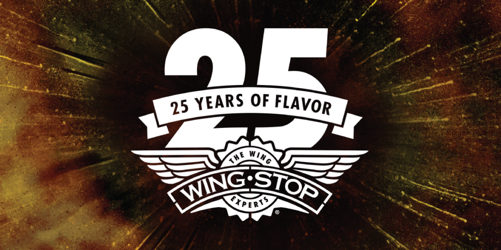 25 Years of Flavor Image