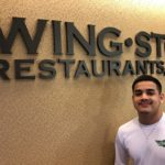 What it's Like to be an Intern at Wingstop
