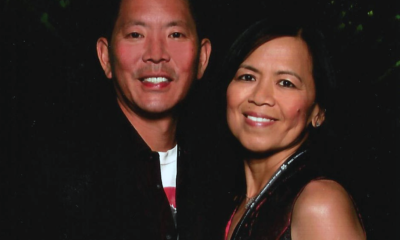 Brand Partner Spotlight – Tommy & Annie Pipatjarasgit
