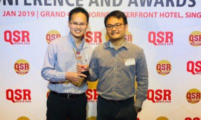 Brand Partner Spotlight – TJ & Ty Chia