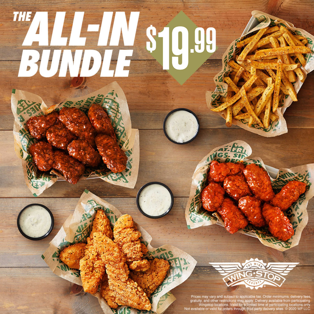 WingstopAll In Bundle 1x1 034