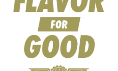 Flavor for Good Recap Over One Million Meals Donated to Wingstop Communities!