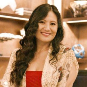 Melissa.PNG 2