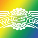 Wingstop Pride