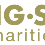 Wingstop Charities Awards $93,000 During Fall Grant Cycle!