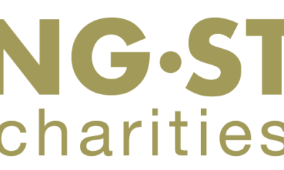 Wingstop Charities Awards $93,000 During Fall Grant Cycle! Charitable arm of Wingstop gives 21 grants to 501c3 organizations