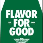 Flavor for Good – Wingstop's New ESG Website