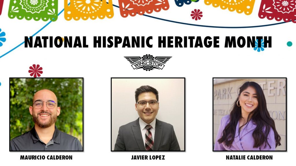 hispanic heritage month graphic 2