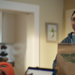 Wingstop Serves Up Flavorful New Ads