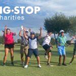 Wingstop Charities Recipient Spotlight: First Tee West Texas