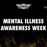 Wingstop Prioritizes Team Members' Wellbeing by Providing Mental Health Benefits